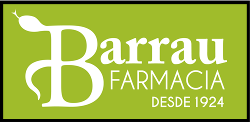 Farmacia Barrau